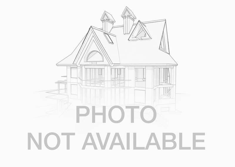 50923 W Abbey Drive, Granger, IN - USA (photo 4)