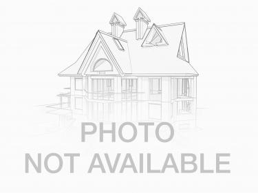 Stonebridge Villas IN Homes for Sale and Real Estate on