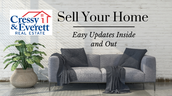 Articles By Category Home Improvement Cressy Everett Real Estate Cressy Everett Real Estate Blog